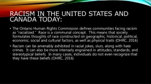 racism-today-holding-us-back-from-moving-forward-power-point-5-638