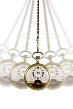 pendulum-1