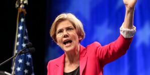 Elizabeth Warren, 67
