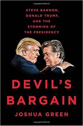 devil'sbargain