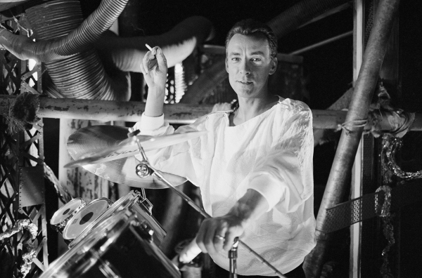 neil-peart-rush-1984-u-billboard-1548